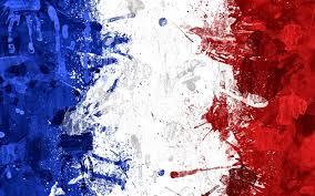 Paris Flag Paris Flag Wallpaper On Markinternational Info