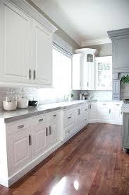 white kitchen ideas for small kitchens kitchen ideas with white cabinets small kitchen clickcierge me