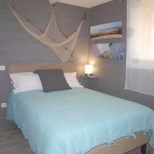 chambre d hote picardie bord de mer chambre d hôtes à arcachon en bord de mer