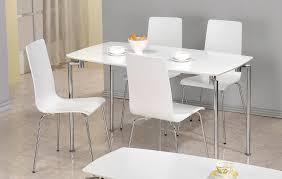 white rectangle kitchen table white kitchen table bentyl us bentyl us