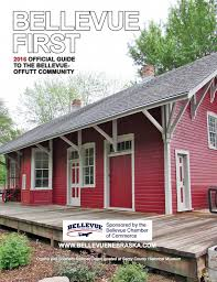 bellevue first by suburban newspapers issuu