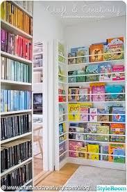 Children S Bookshelf Plans Best 25 Childrens Bookcase Ideas On Pinterest Girls Bookshelf