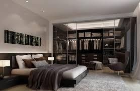 Room Design Bedroom  Stylish Bedroom Decorating Ideas Design - Room design bedroom