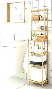 Ikea Glass Shelves Bathroom Bathroom Shelves Ikea Awesome Bathroom Shelves Ikea Awesome Design