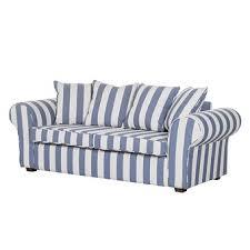 canape tissu rayures tissu rayure dans canapé achetez au meilleur prix avec webmarchand