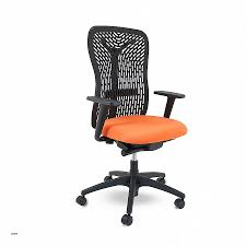 chaise de bureau top office bureau fauteuil de bureau top office fresh flexa work better