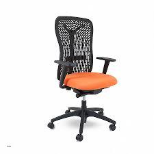 chaise de bureau top office bureau fauteuil de bureau top office fresh flexa work better