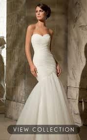 discount wedding dresses uk celebrations bridal shop ossett west