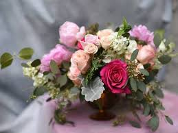 flower shops in best flower shops in new york to buy bouquets and more