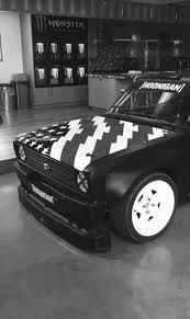hoonigan mustang suspension hoonigan racing hq ford escort hoonigan hoonigan racing
