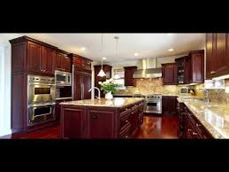 Kitchen Cabinet Styles Kitchen Cabinets Styles Classic Wood Kitchen Cabinet Youtube