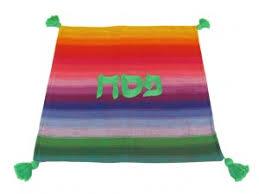 matzah covers woven matzah cover fair trade judaica ftj