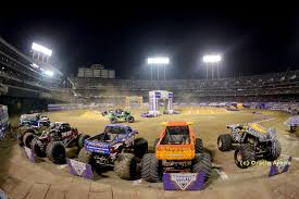 monster truck show in oakland ca photo gallery oracle arena and oakland alameda county coliseum