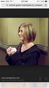 the rachel haircut on other women pin by carolyn wildermuth on hair pinterest haircut styles