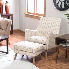 furniture chairs living room furniture hanging papasan chair arm for living room tags
