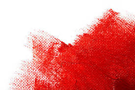 red paint red paint texture effective close up the of powder picture