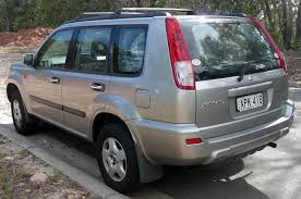 file nissan sentra n16 first nissan x trail wikiwand