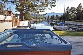 windows on the water the keys pool tbl dock spa cabins for