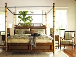 Baers Bedroom Furniture Baers Bedroom Furniture Claudiomoffa Info