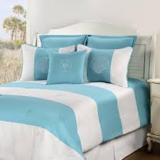 college bedding dorm room bedding made in usa u2013 tagged