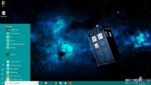 Top Ten Wallpapers Windows 10 Wallpapers 25 Top Rated Hd Wallpapers For Win 10 Free