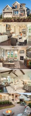 interior colors for craftsman style homes best 25 craftsman style interiors ideas on craftsman