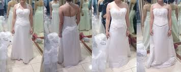 wedding dress jakarta murah me and my wedding journal