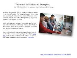 Resume Transferable Skills Examples by Let U0027s Talk Soft Skills Hard Skills Transferable Skills
