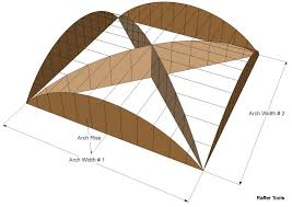 Irregular Hip Roof Framing Rafter Tools For Android Apps Calculator