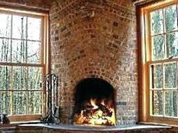 kitchen fireplace designs cooking fireplace design the kitchen today outdoor oven fireplace