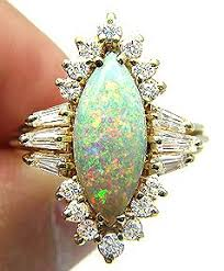 ebay rings opal images 62 best jewelry images rings opal and opal rings jpg