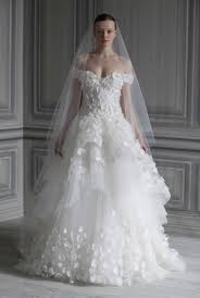 lhuillier wedding dress 18 disadvantages of lhuillier wedding dresses andcountdown