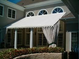Polycarbonate Window Awnings Awning Door Canopy Decorator Xft Sun Rain Shade Shelter Mcombo