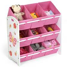 etagere pour chambre enfant infantastic meuble de rangement pour chambre d enfant étagère