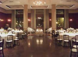 wedding venues chicago suburbs wedding venues chicago suburbs lovely liven it up events boutique