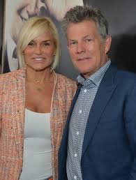what does yulanda foster recomend before buying a house rhobh star yolanda foster stays silent after husband is spotted