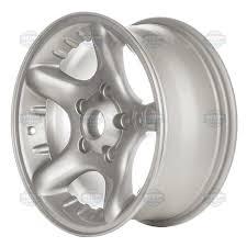 2001 dodge ram 1500 lug pattern factory oem 2000 2001 17 dodge ram 1500 wheel 2126 u10