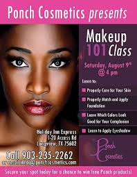 free makeup classes design graphic web design in houston