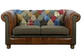 Patchwork Chesterfield - patchwork sofa pea patchwork sofa the range patchwork sofa for