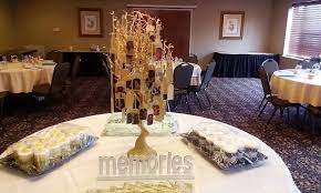 Centerpieces For Family Reunions Table by Table Decorations For Family Reunion Home Decor 2017