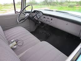 Best Way To Put Lights by Rods 1957 Chevy 3100 Where To Put Speakers The H A M B