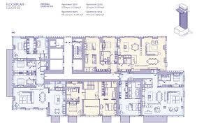 bishopsgate residences floor plan the panoramic collection u2013 exceland group