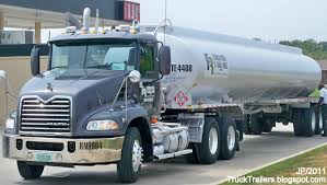 truck volvo usa truck trailer transport express freight logistic diesel mack