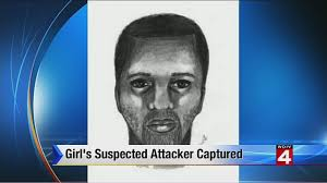 highland park police suspect in 11 year old u0027s is in