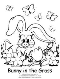 download free spring coloring pages ziho coloring