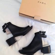 zara womens boots sale shoes zara black boots boots black jenner