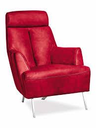 einzelsessel leder preisvergleich massagesessel ostermann sessel ro zelda sessel und sofa von