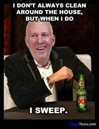 Funny Spurs Memes - 611 best san antonio spurs images on pinterest san antonio spurs