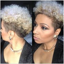 tapered hairstyles for short hair short haircuts for african