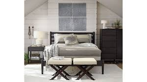 Sorrento Bedroom Furniture Bedroom Crate And Barrel Bedroom Furniture On Bedroom Barnes Smoke